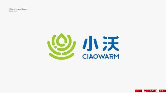 壁挂炉采暖常见问题及解决办法大全-云南专业净水地暖新风空调