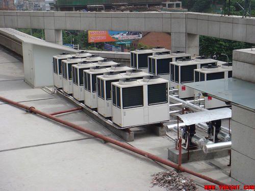 地源、水源、空气源热泵三类空调区别透析-云南专业净水万博官方网址电脑版新风空调