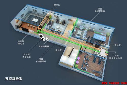 反季装新万博手机客户端,就在6·18!-云南专业净水万博官方网址电脑版污水水处理