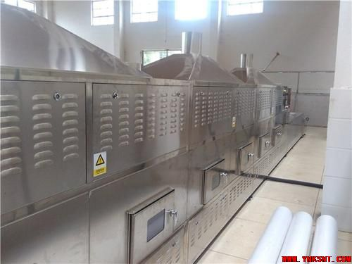 热泵烘干市场关注度飙升,看看哪些领域最有前景-云南专业净水万博官方网址电脑版污水水处理