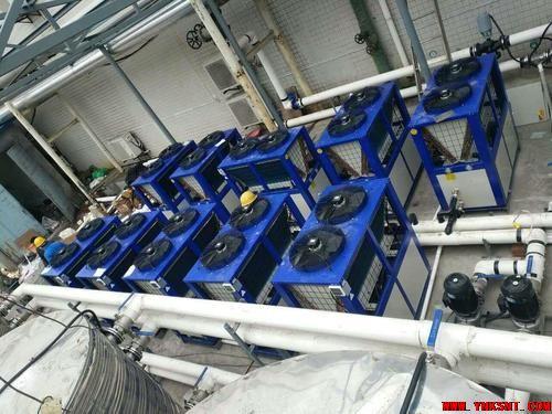 空气源热泵系统设计指南-云南专业净水万博官方网址电脑版污水水处理