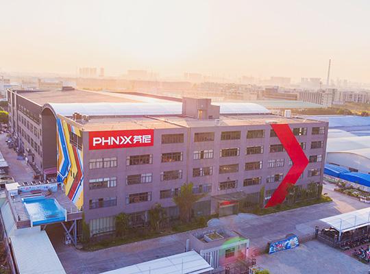 芬尼科技成立于2002年4月,是一家专注于新能源与环保科技的国际化创新企业,公司集产品研发、生产、销售及服务于一体,主营空气能热泵、净水、净化器等产品。旗下全资控股云南ManBetXapp下载暖通工程有限公司、广东芬尼克兹环保科技有限公司,控股广东芬尼能源技术有限公司、广东芬尼净水科技有限公司。