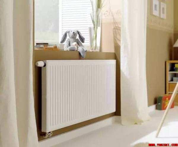 在云南昆明装暖气,值得多花3000-6000元的-云南专业净水万博官方网址电脑版新风空调